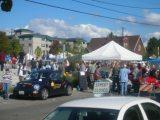 Sustainable Ballard Festival