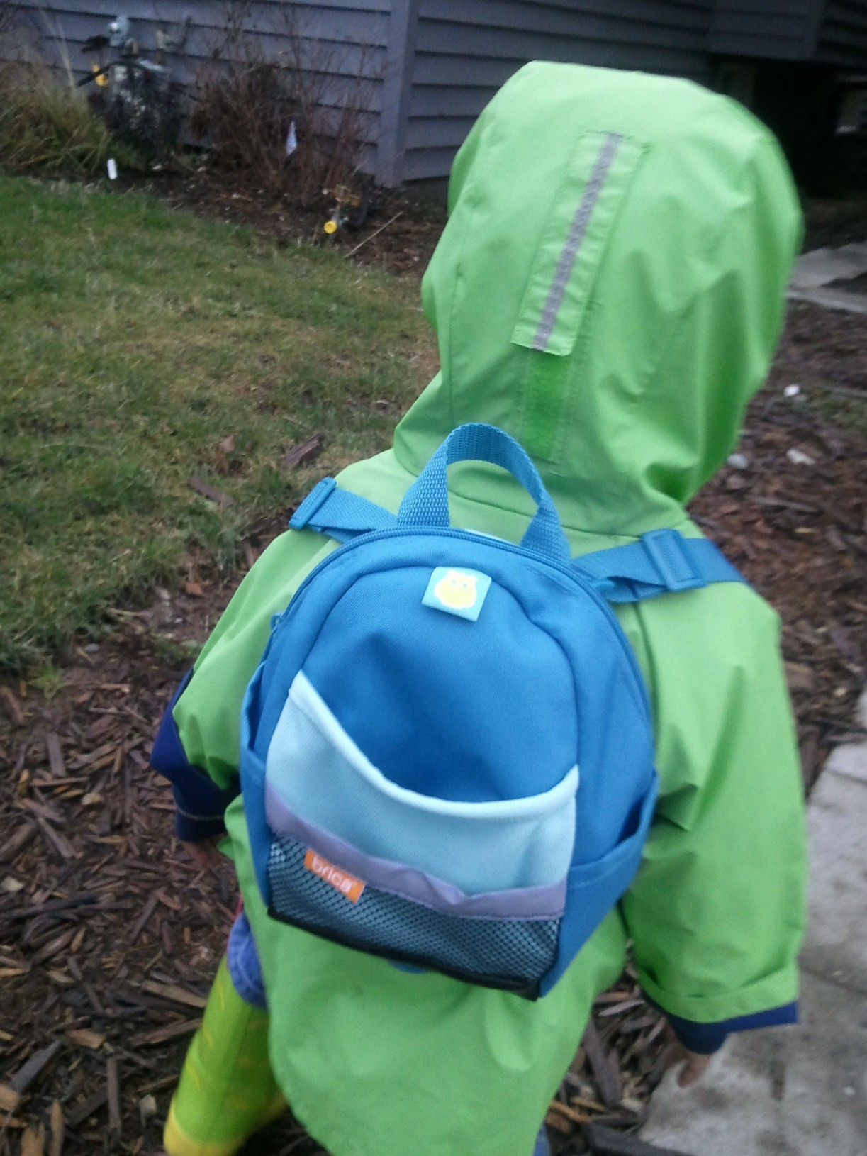 big boy backpack