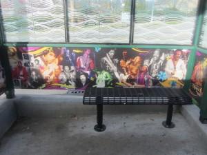 Hendrix park 4