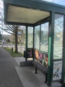 Hendrix park 3