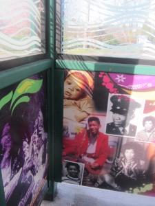 Hendrix shelter 5