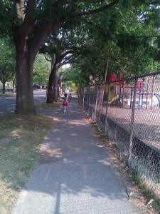 Greenway (5)