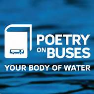 poetry on buses 2016